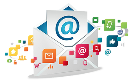 Servicio de Email Marketing, Envio masivo de correos, Emailing