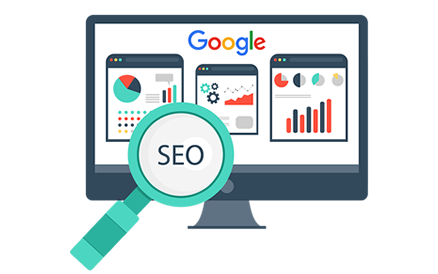 Posicionamiento SEO, search engine optimization, SEO